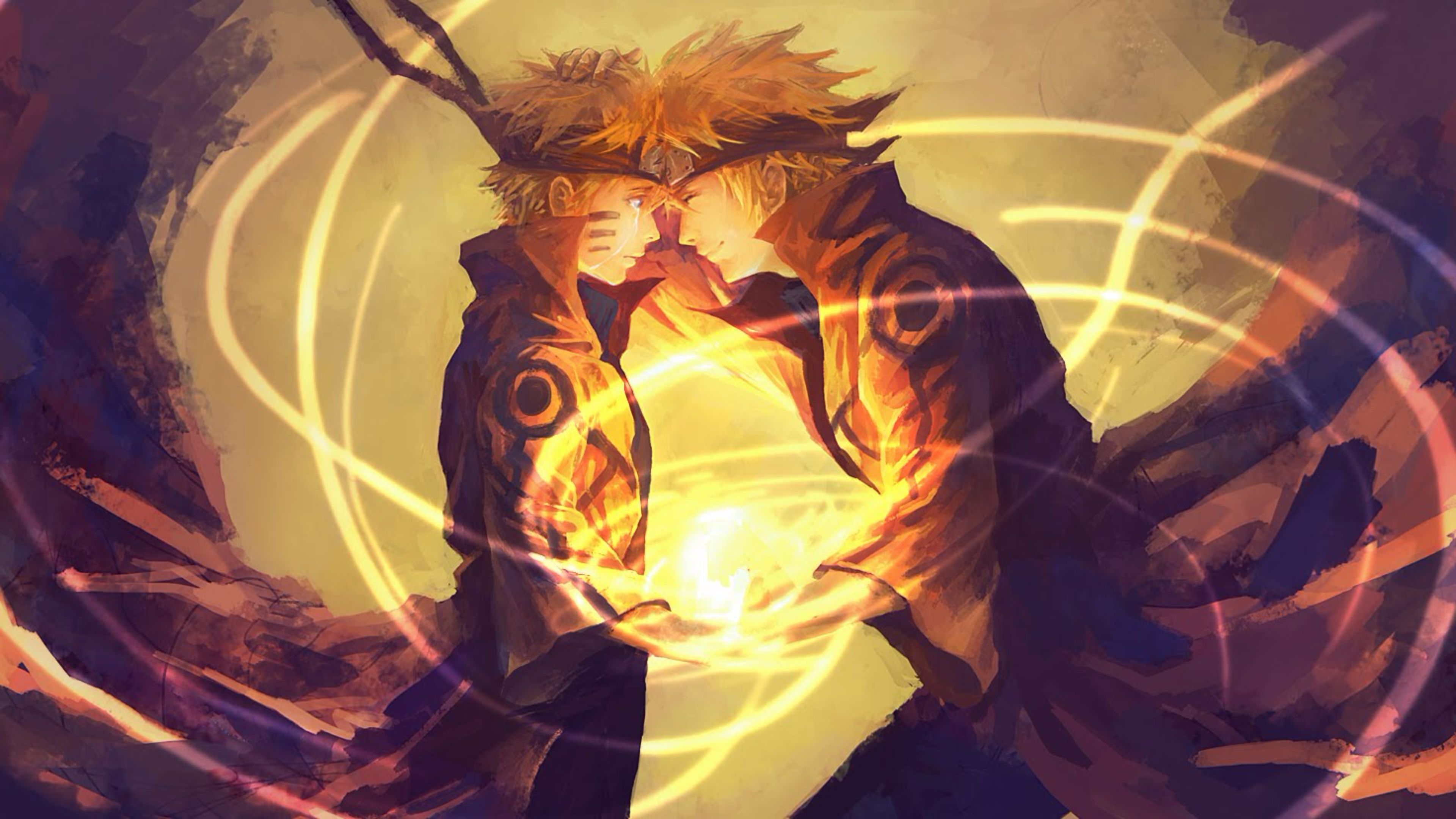 Free download 4K Naruto Wallpapers Top 4K Naruto ...