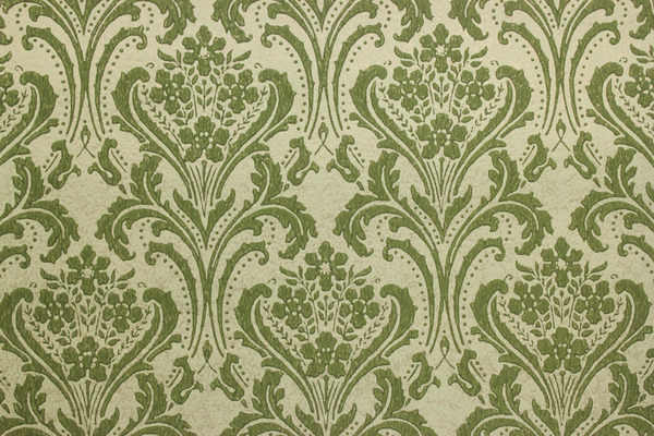 Edwardian wallpaper wallpapersafari for Victorian wallpaper