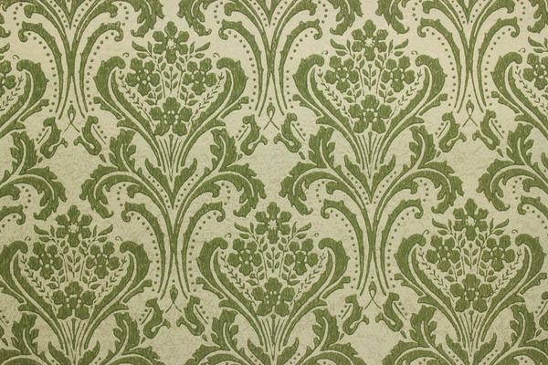 Edwardian Wallpaper - WallpaperSafari