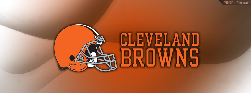 Cleveland Browns Wallpaper Desktop HD4Wallpapernet 851x316