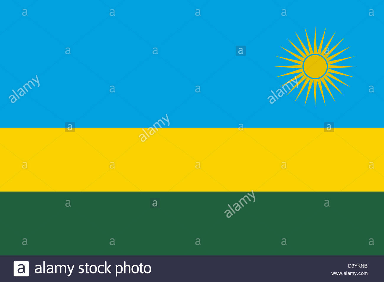 national flag of rwanda country world rwanda background wallpaper 1300x956