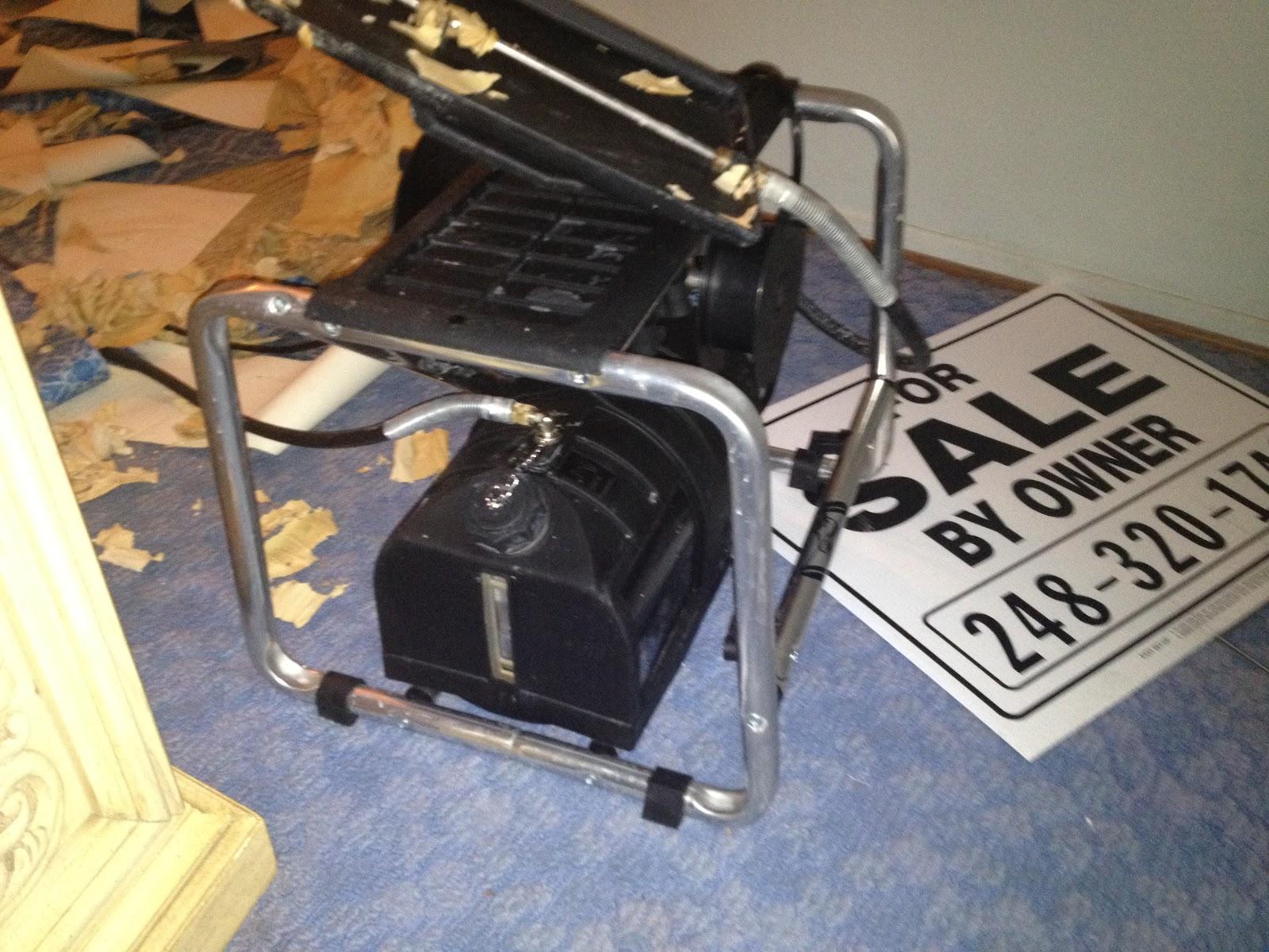 Home Depot Rental Wallpaper Steamer Maybe I Could Rent Dealer 1600x1200