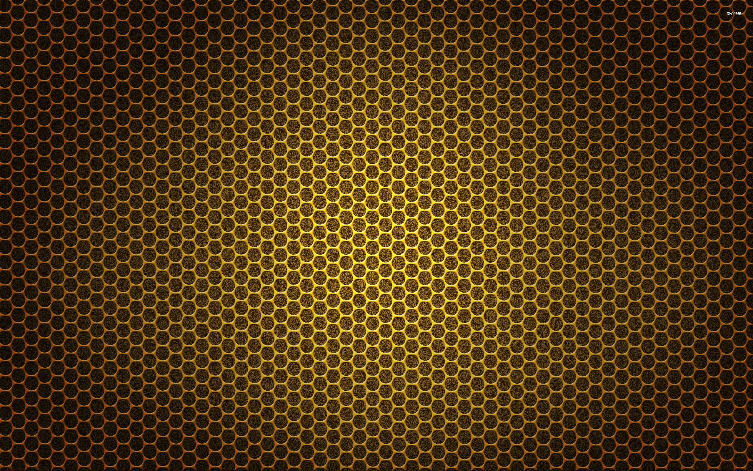 49 Golden Wallpaper Hd On Wallpapersafari