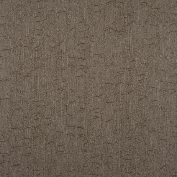 Brown Bamboo Stripe Wallpaper   Wall Sticker Outlet 600x600