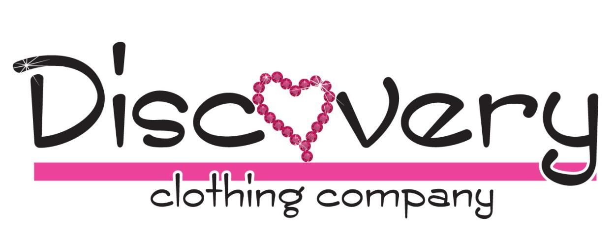 Clothing Brand Logos Images 1250x488
