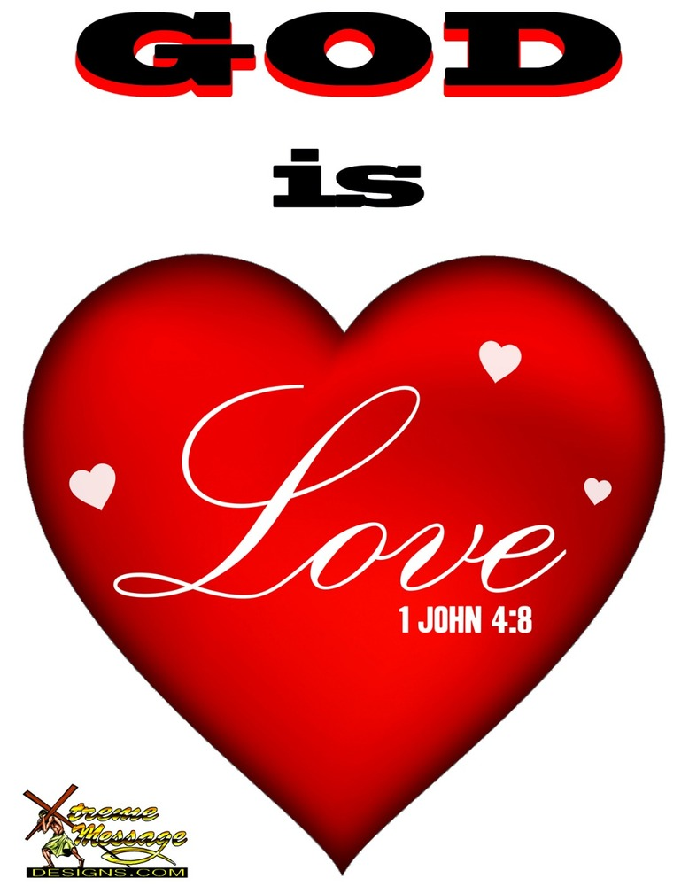 Card Wallpapers God is Love Pictures Images Backgrounds 778x1000
