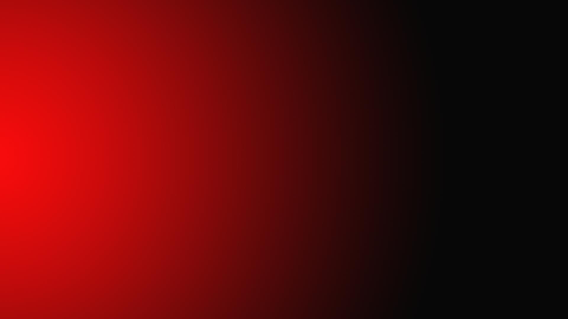 black wallpaper desktop gradient red horizontal desktop 1920x1080