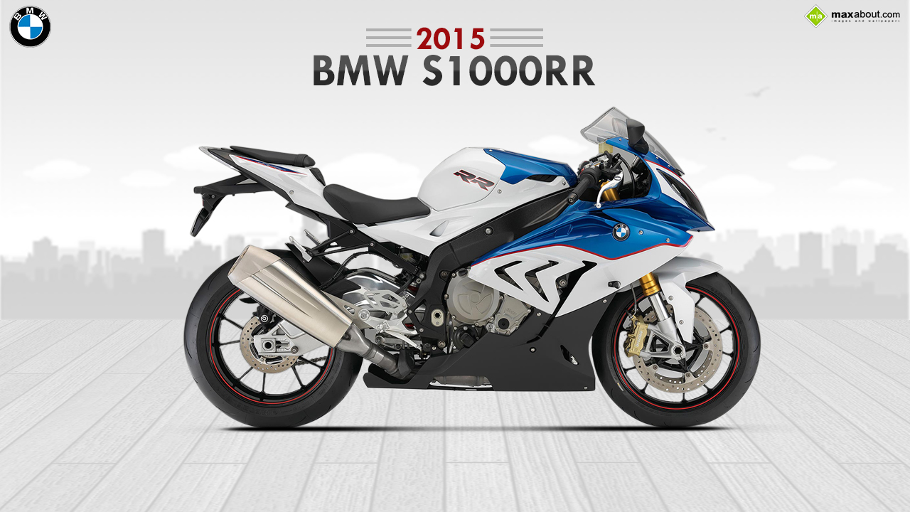 2015 bmw s1000rr wallpaper wallpapersafari. Black Bedroom Furniture Sets. Home Design Ideas