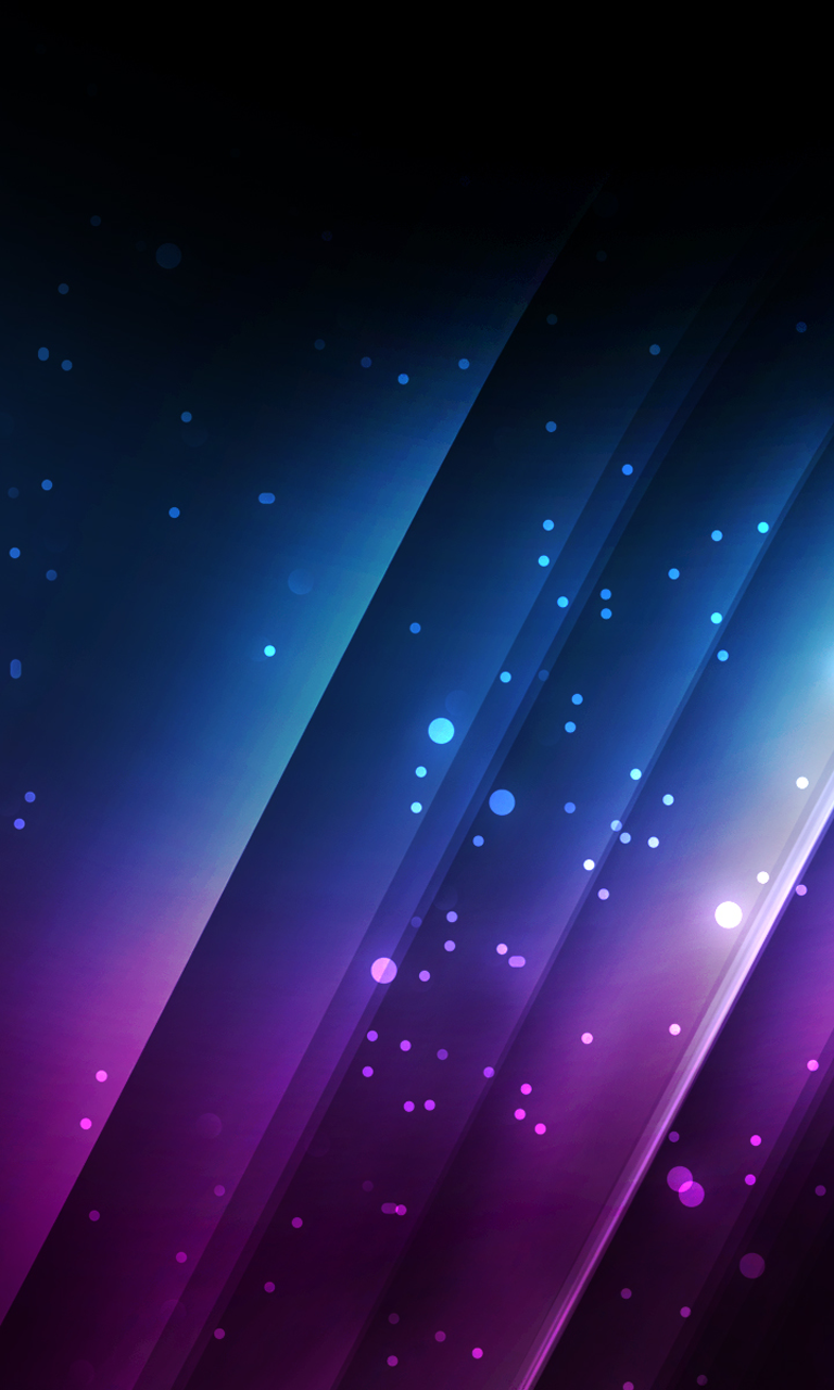 1020 and blackberry z10 wallpapers backgrounds Phone Wallpapers 768x1280