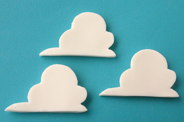 Toy Story Cloud Wallpaper Wallpapersafari
