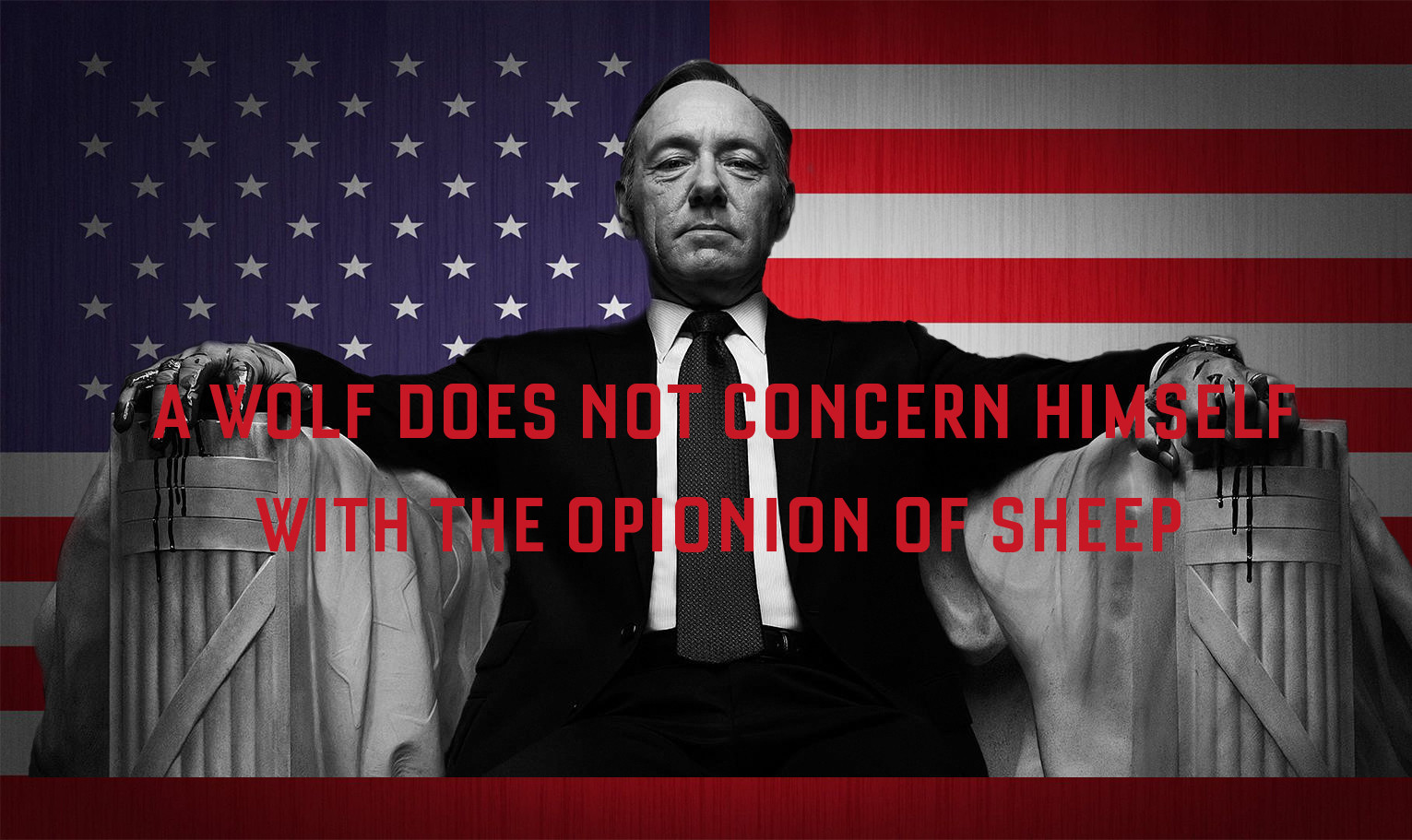 Free Download House Of Cards Wallpaper No Spoilerhouse Of Cards