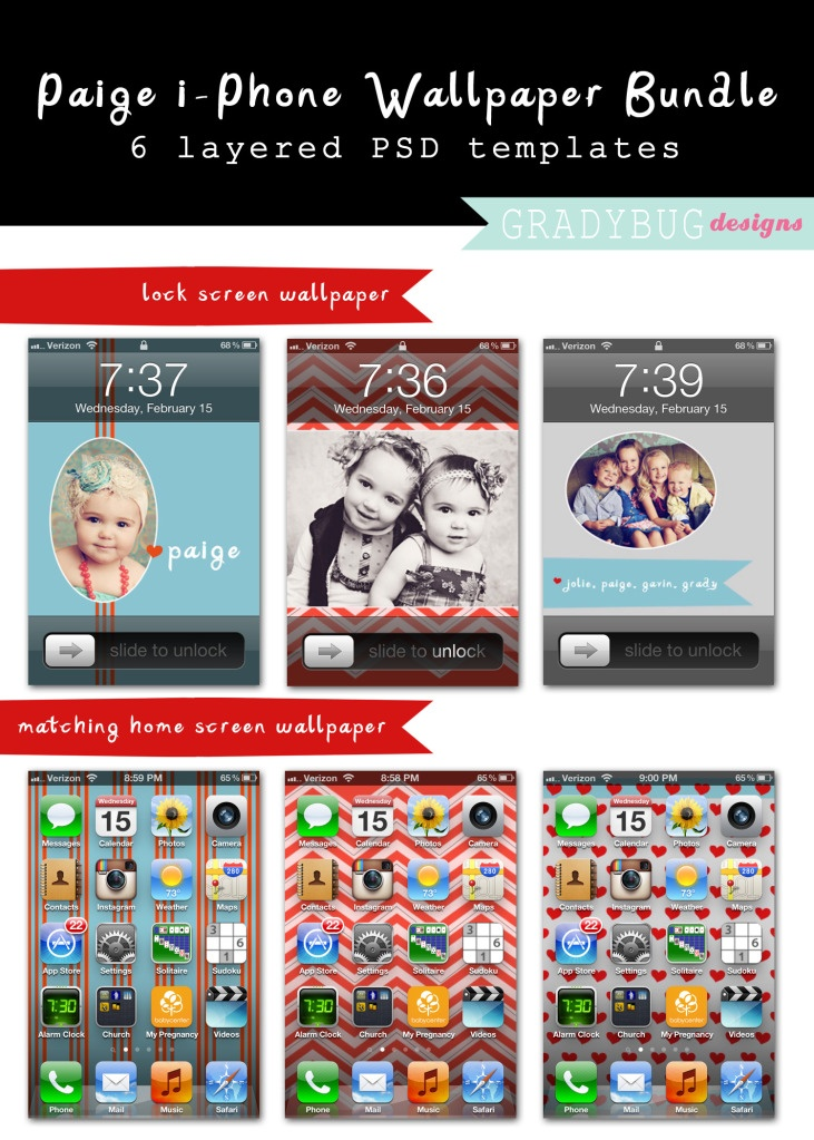 iphone wallpapers Tips and tricks Pinterest 731x1023