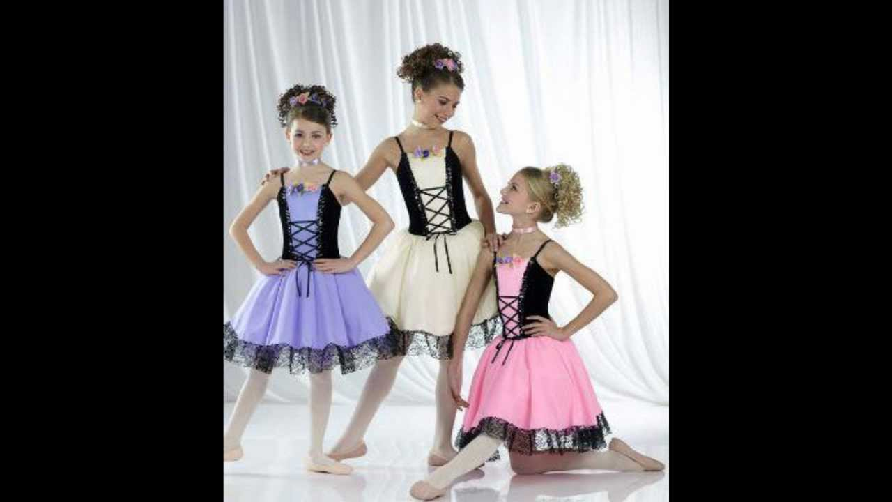 for 2012 affordable quality dance recital competition costumes dance 1280x720
