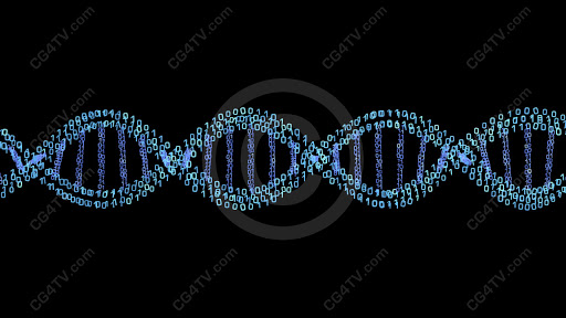 Dna Wallpaper High Resolution Facebook 512x288