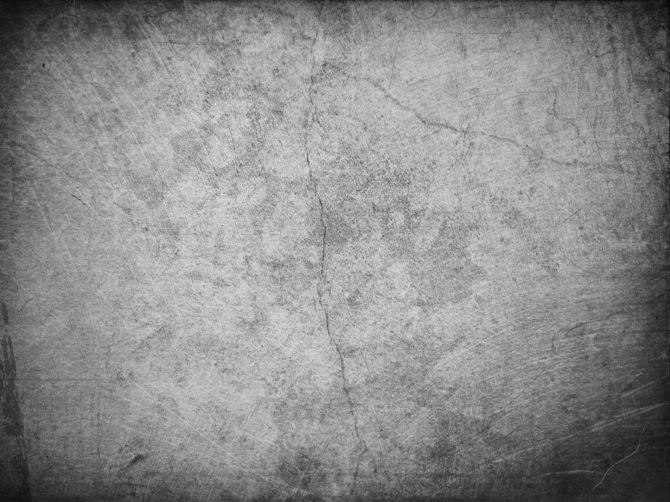 Grunge Texture Wallpaper 2272x1704 Grunge Texture Iii By 2272x1704