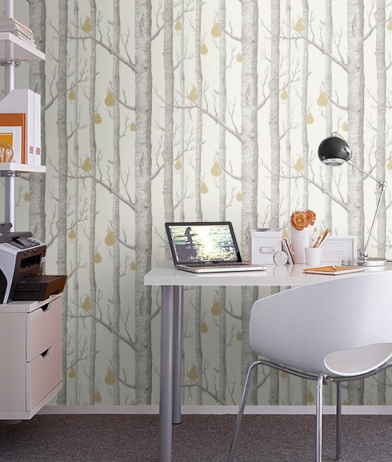 cole and sons wallpaper nz