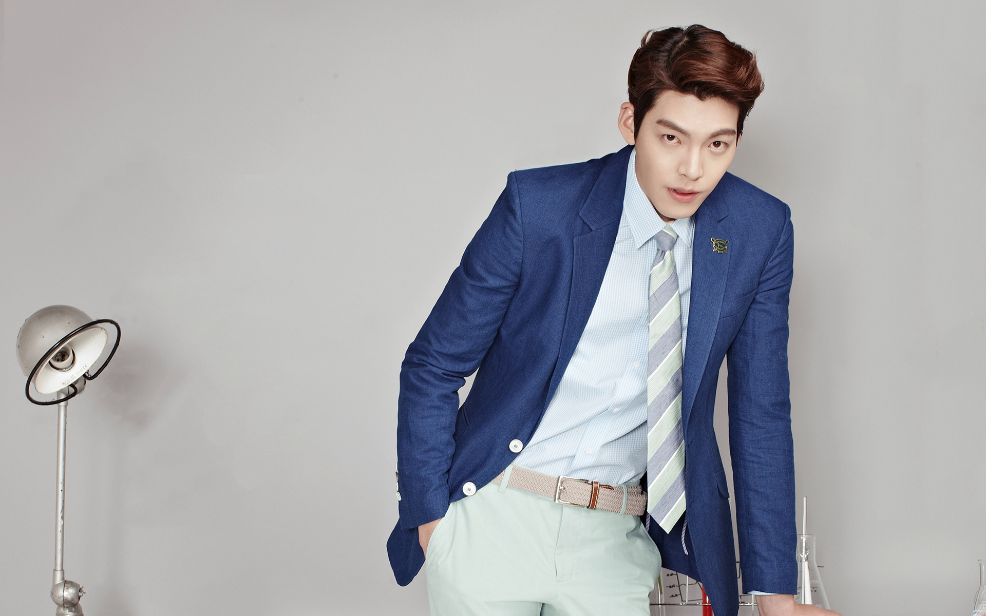 Kim Woo Bin Wallpapers Images Photos Pictures Backgrounds 1920x1200