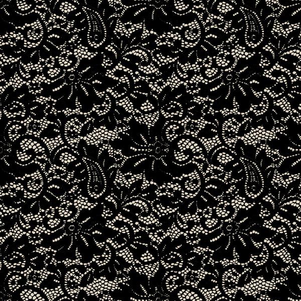 White Lace Wallpaper Border - WallpaperSafari