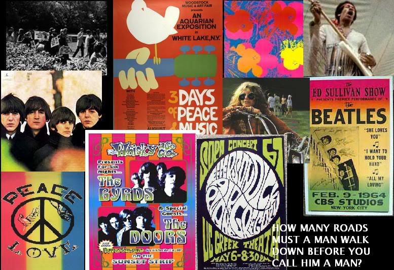 Free download 60s Wallpaper 60s Desktop Background [777x532