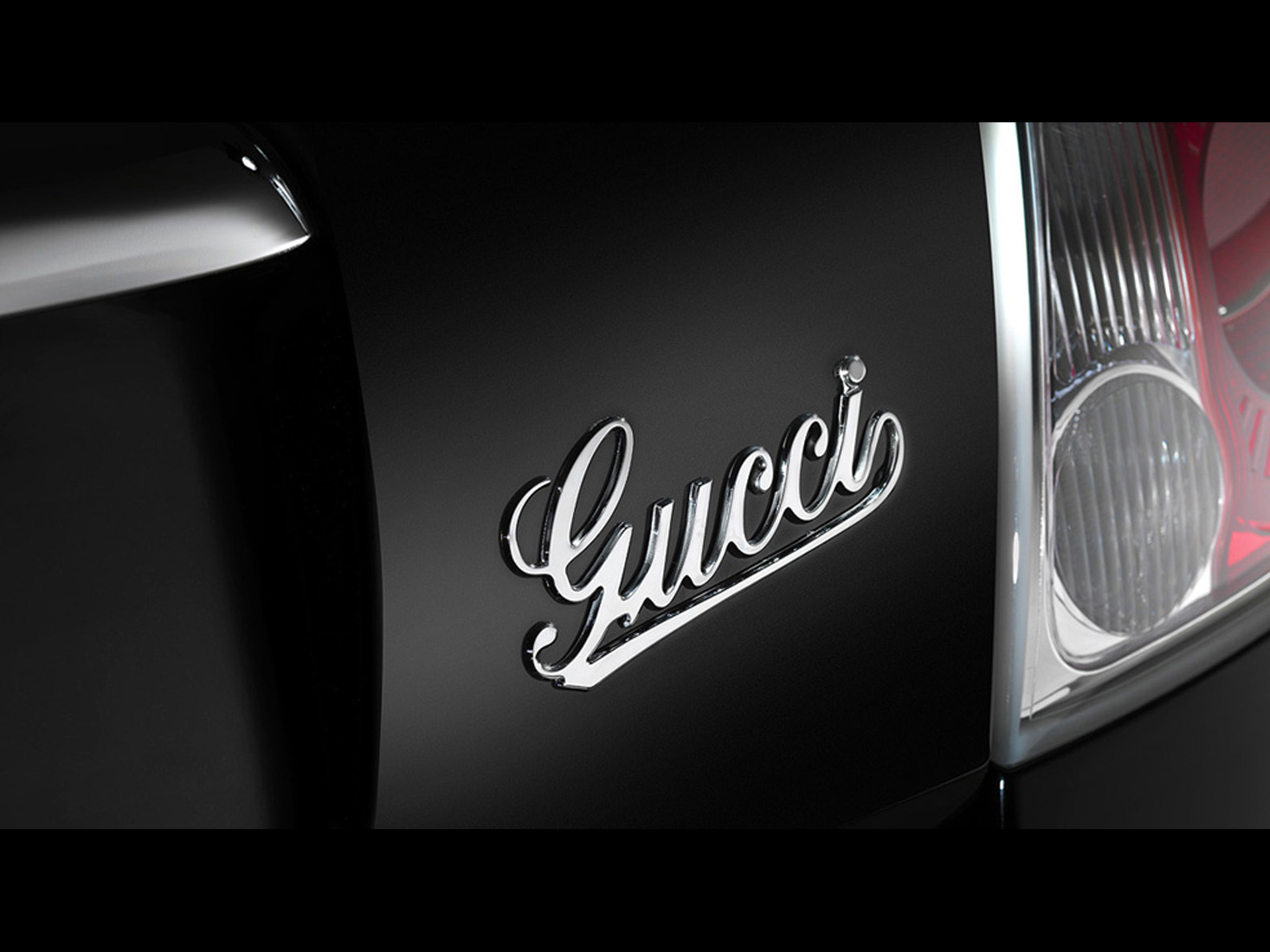 2011 Fiat 500 by Gucci   Gucci 2   1920x1440   Wallpaper 1920x1440