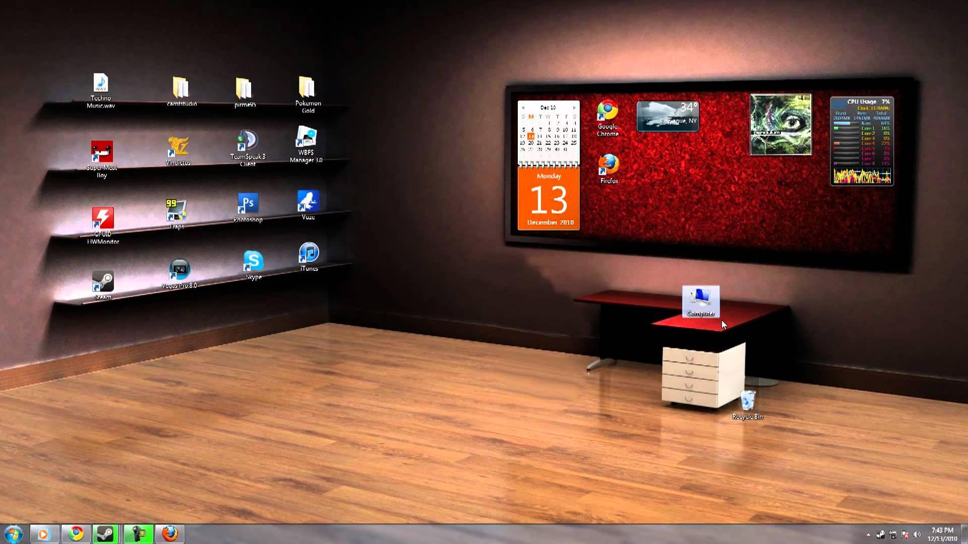 Youtube wallpaper for desktop - wallpapersafari.