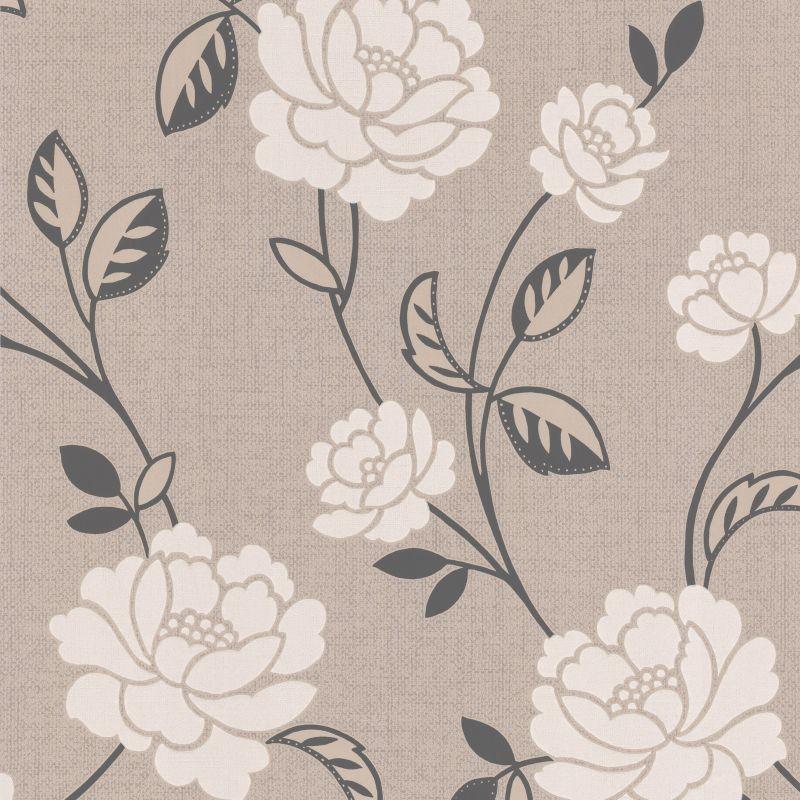 Wallpaper Selection httpreviewsdiycom2191 en gb10447531 800x800