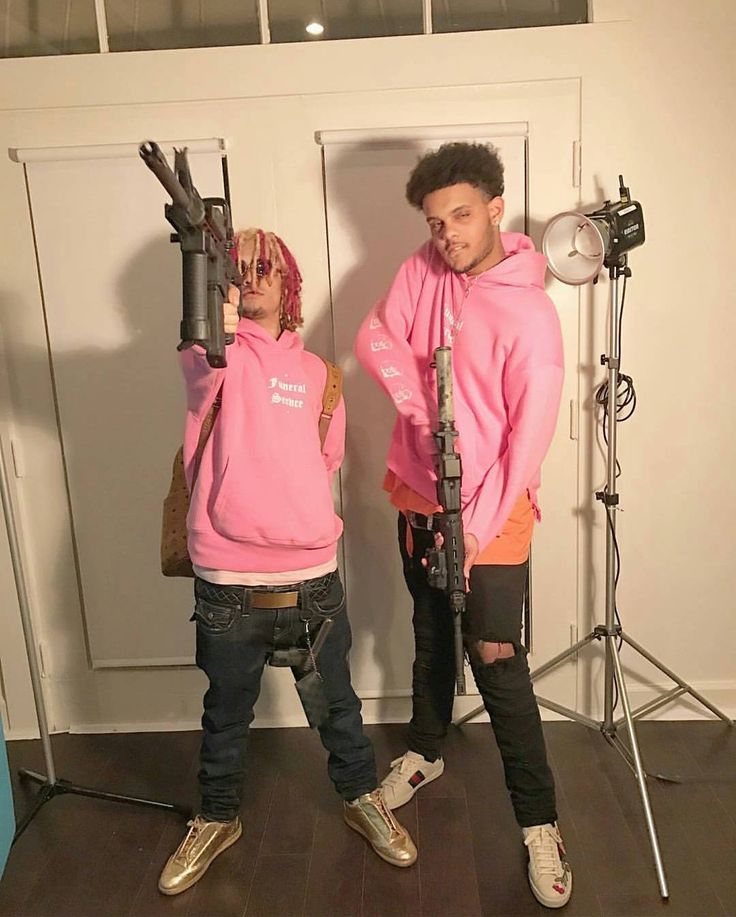 275 best Lil Pump images Trap art Bed and 736x917