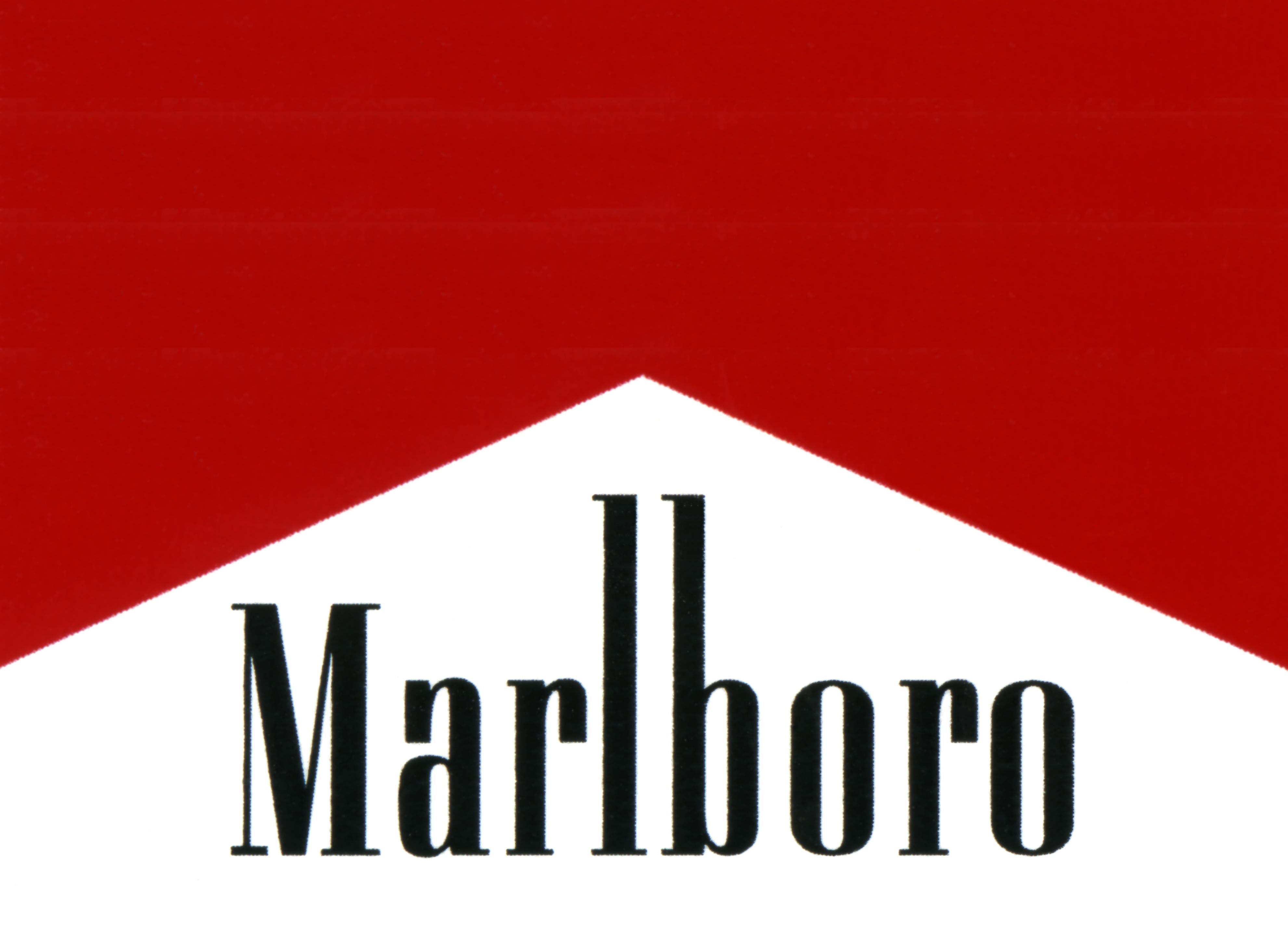 Marlboro Wallpaper 3963x2900