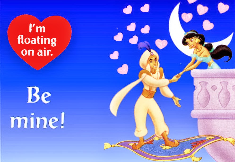 Disney Valentine Wallpapers HD Wallpapers Window Top Rated 995x689