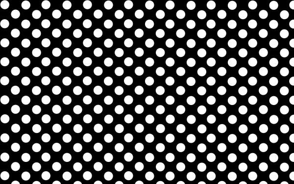 black-and-white-polka-dot-wallpaper.jpg