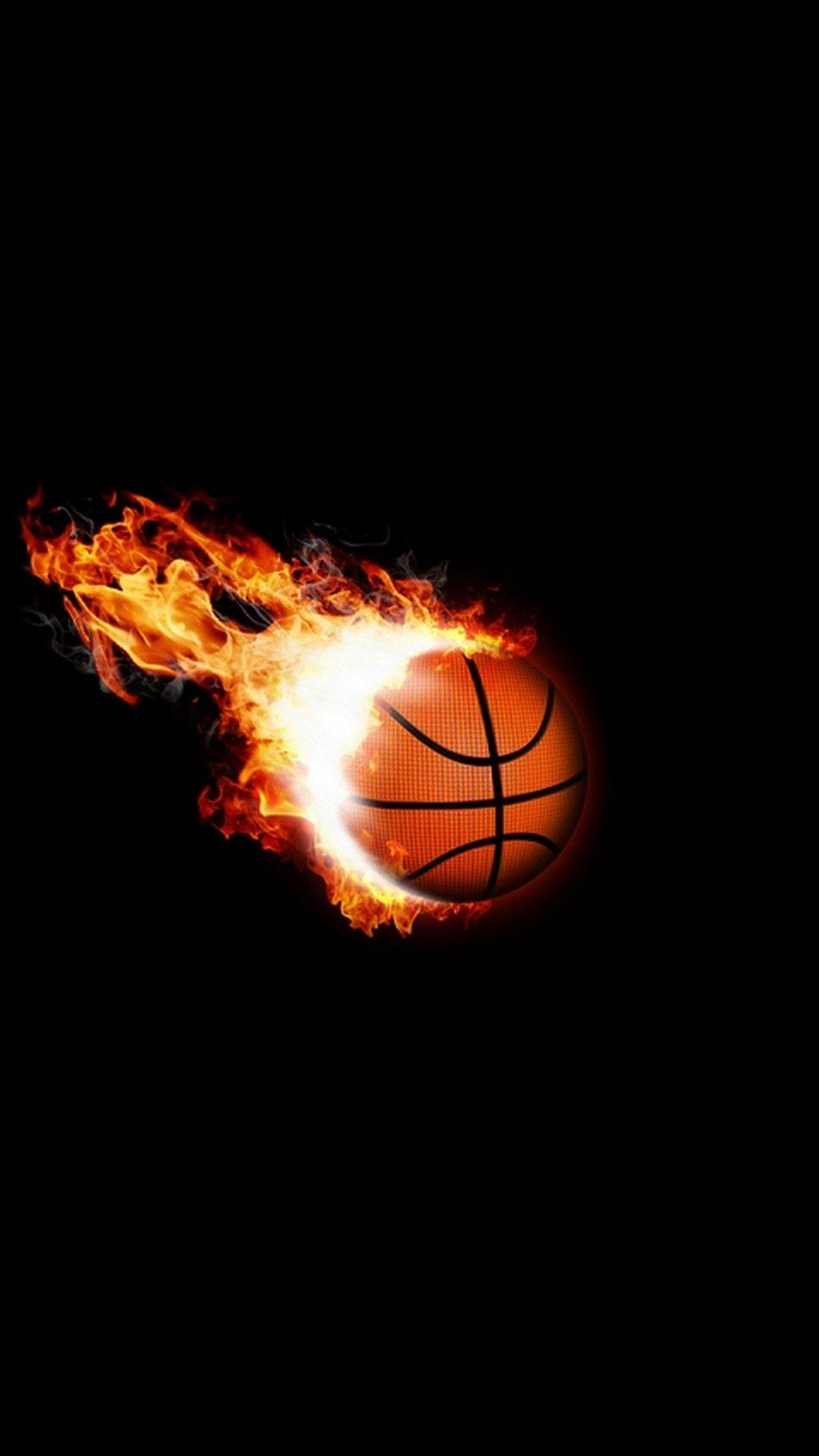 NBA Basketball HD Wallpaper For iPhone 2021 Basketball Wallpaper 1080x1920