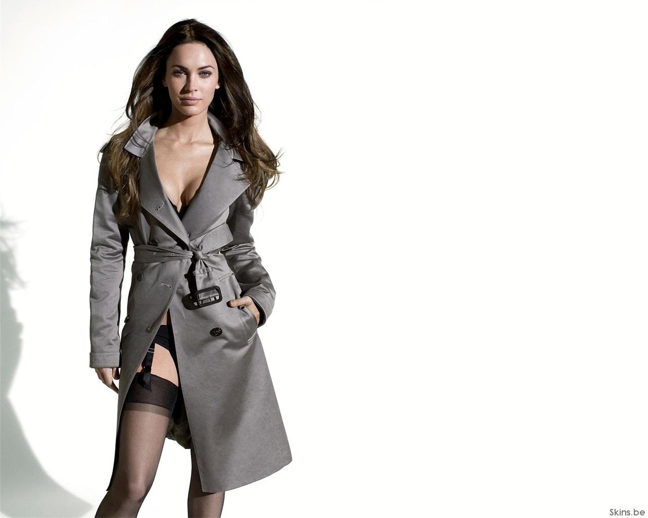 Megan Fox desktop wallpaper download in widescreen hd 36626 1280x1024