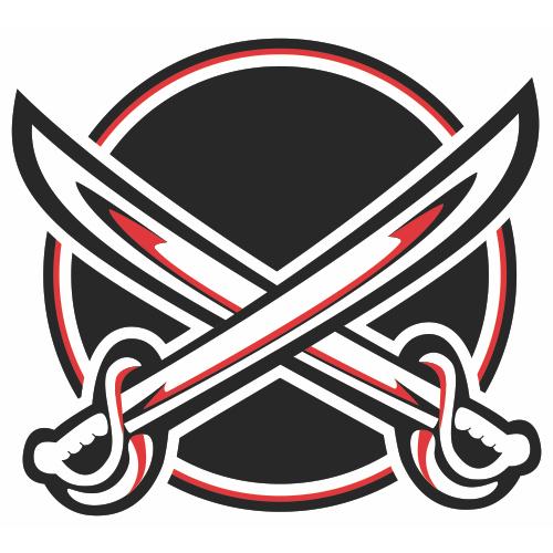 Buffalo Sabres Logo Wallpaper Pictures 500x500