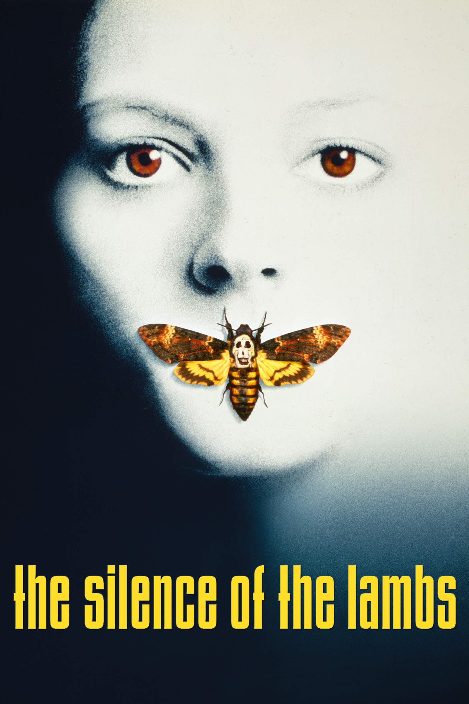 silence of the lambs Find great deals on ebay for the silence lambs mask shop with confidence.