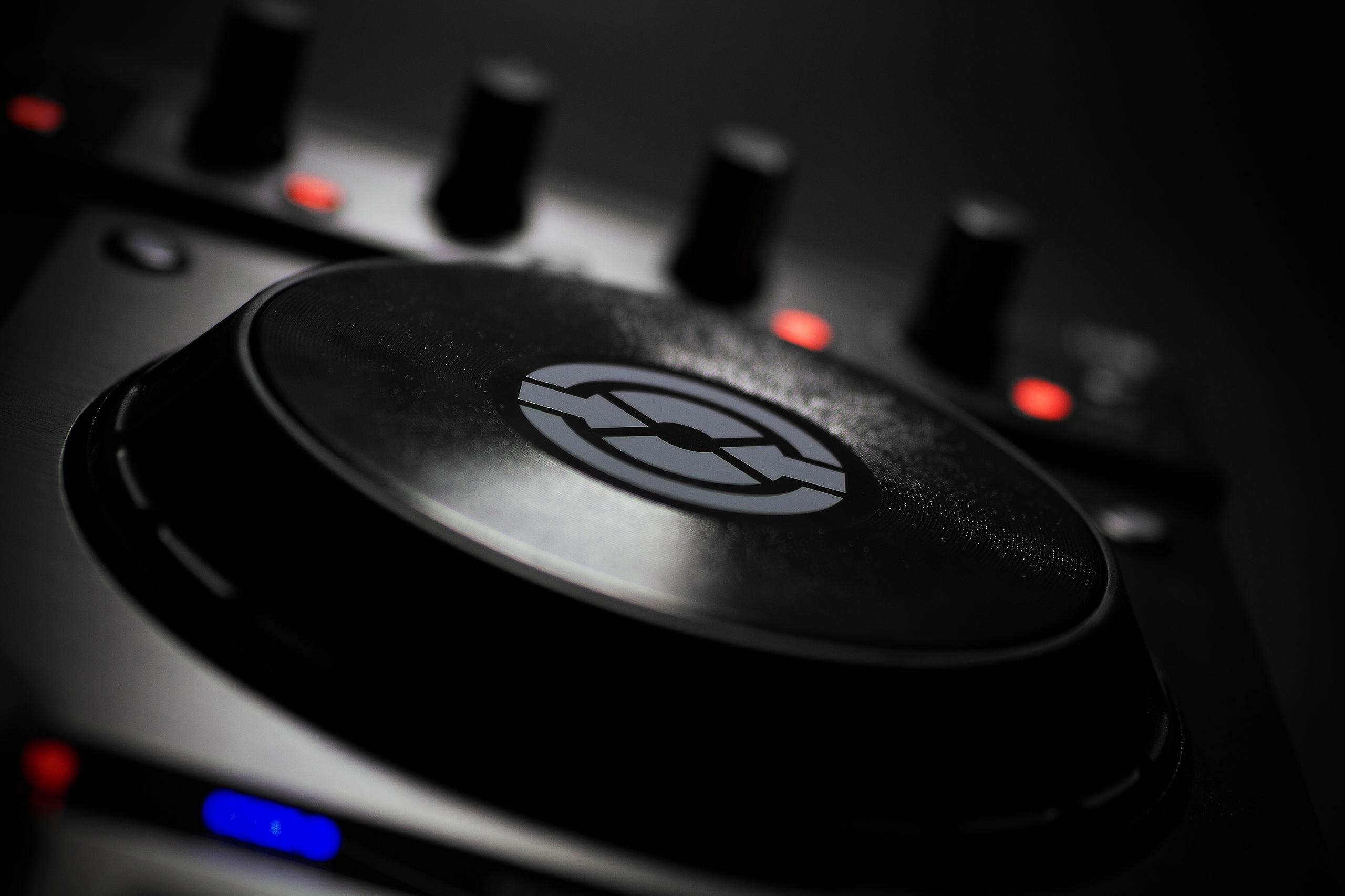 music, Instruments, DJ, X1, Flux, mk2, play, Ni, zoom, cue, Djing ...