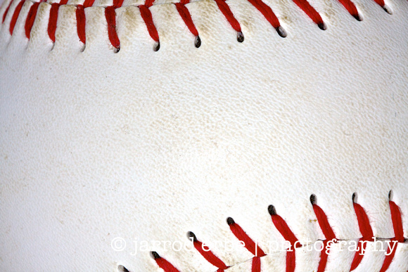 jarrod erbe photography Textures Backgrounds Baseball texture 580x387