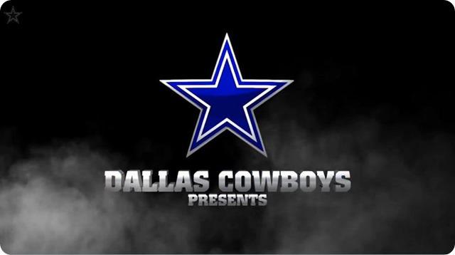 at your 2014 2015 Dallas Cowboys   Dallas Cowboys Training Camp 2014 640x358