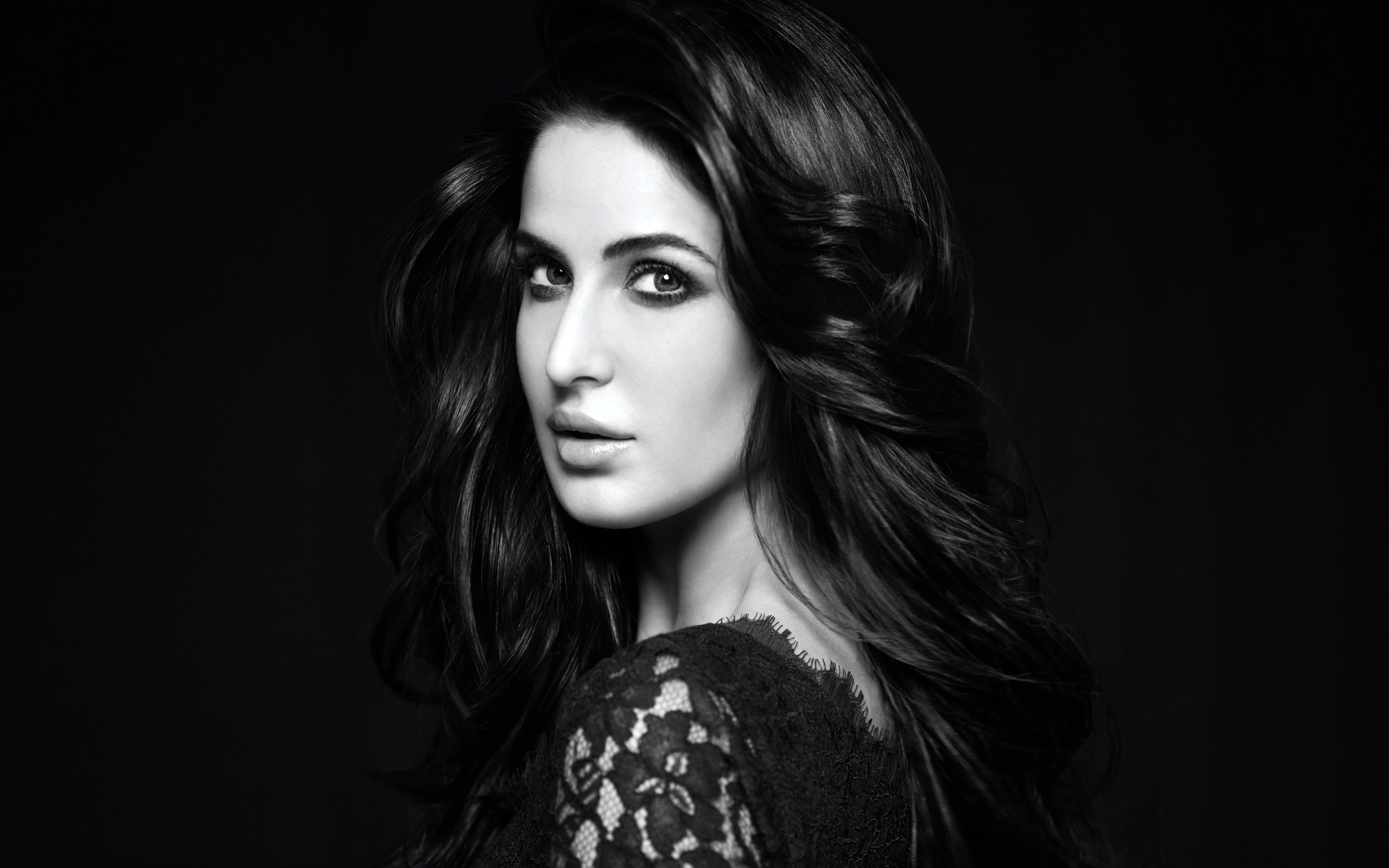 Wallpaper download katrina kaif - Super Exciting Facts About Katrina Kaif Which You Wouldn T Be Aware