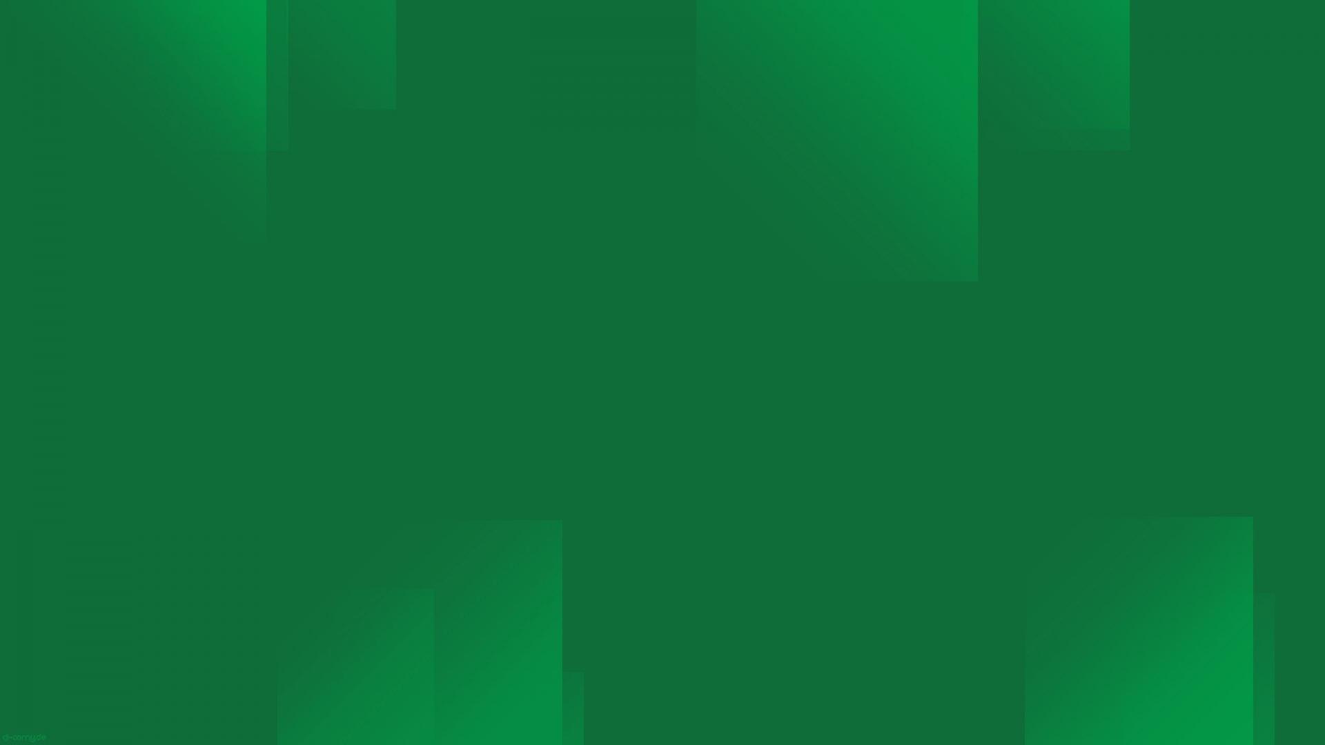 Dark green background wallpaper wallpapersafari for Pack fond ecran hd