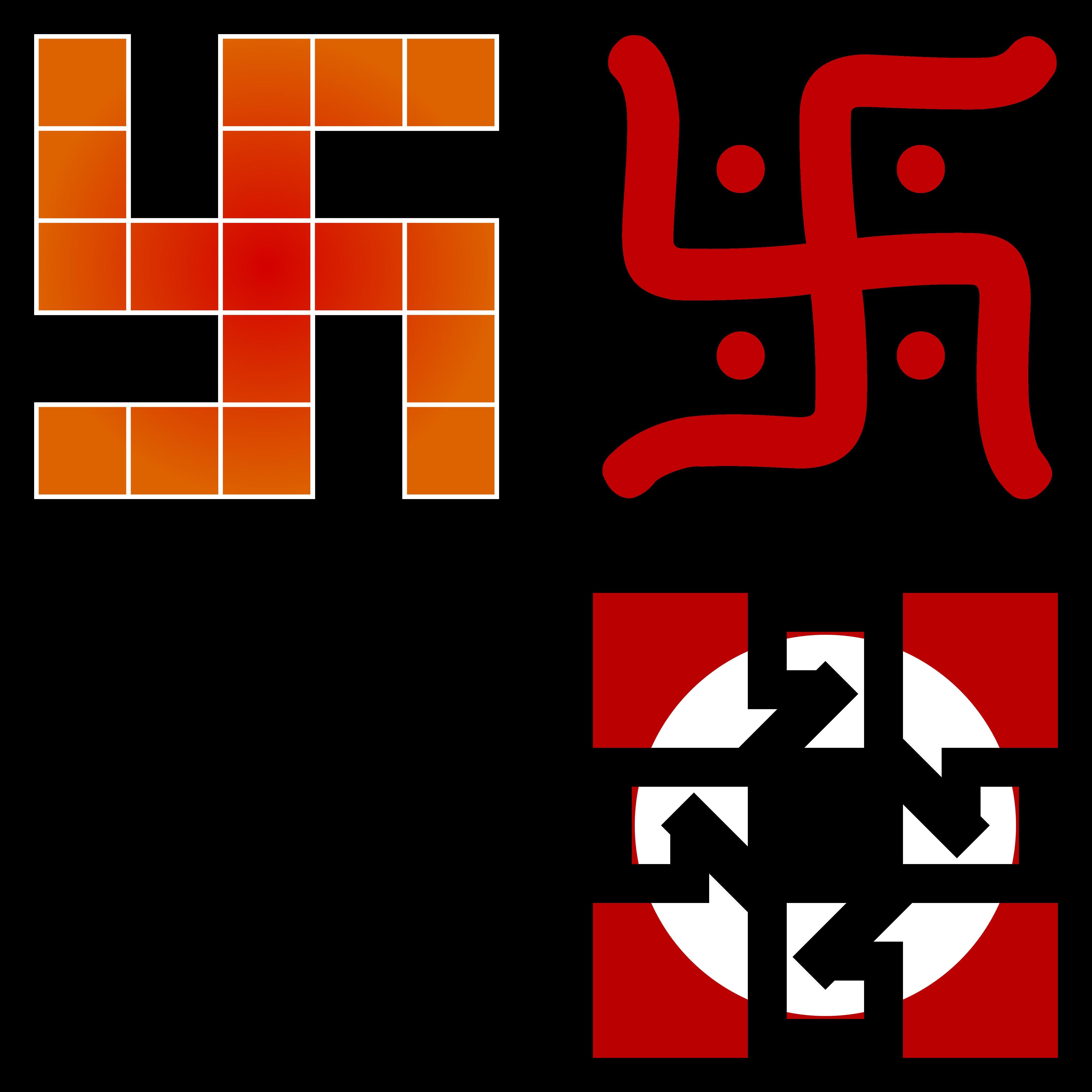 Swastika   Wikipedia 4096x4096