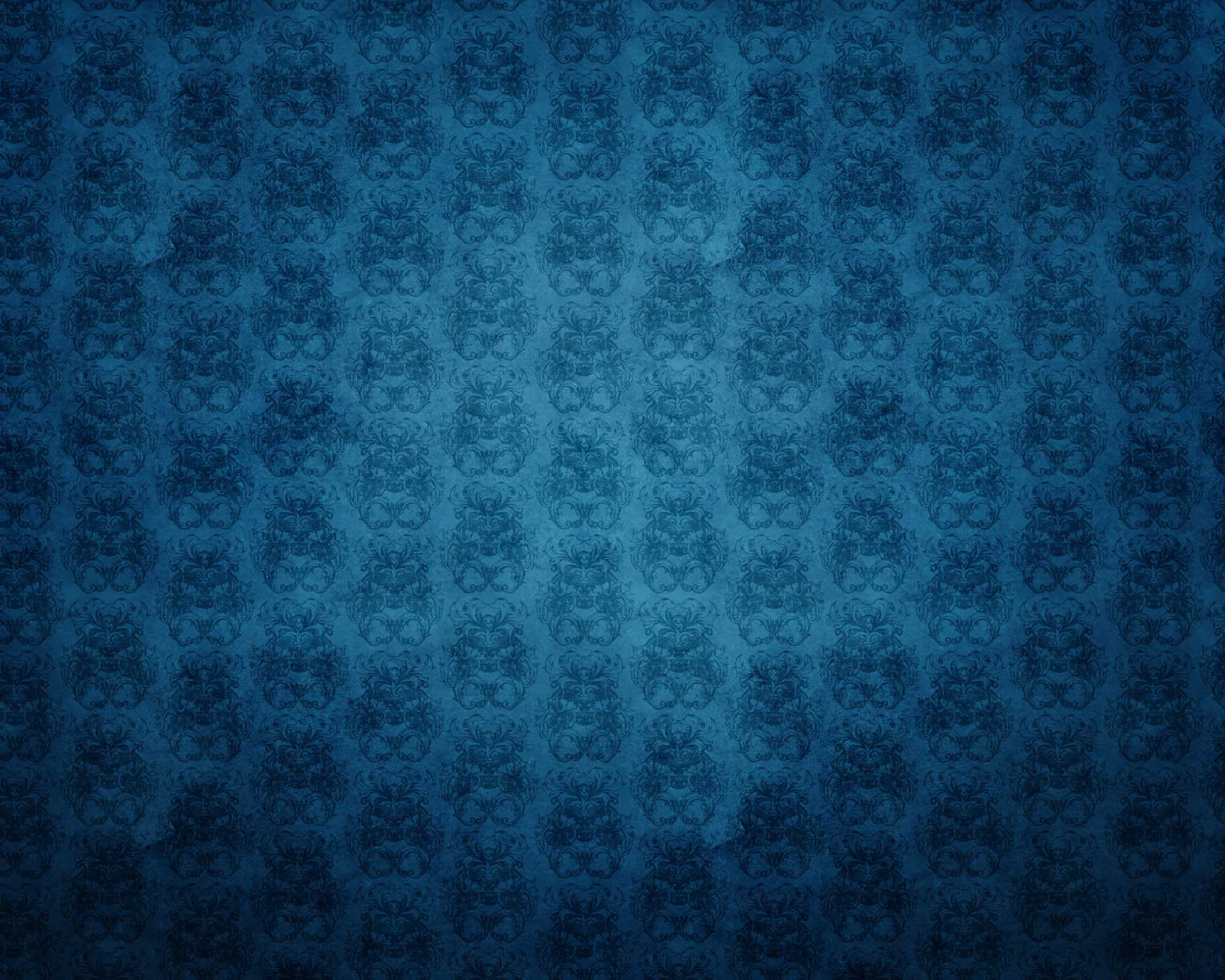 Previous Post Blue Vedios Wallpapers Next Post Blue Vector Wallpapers 2000x1600