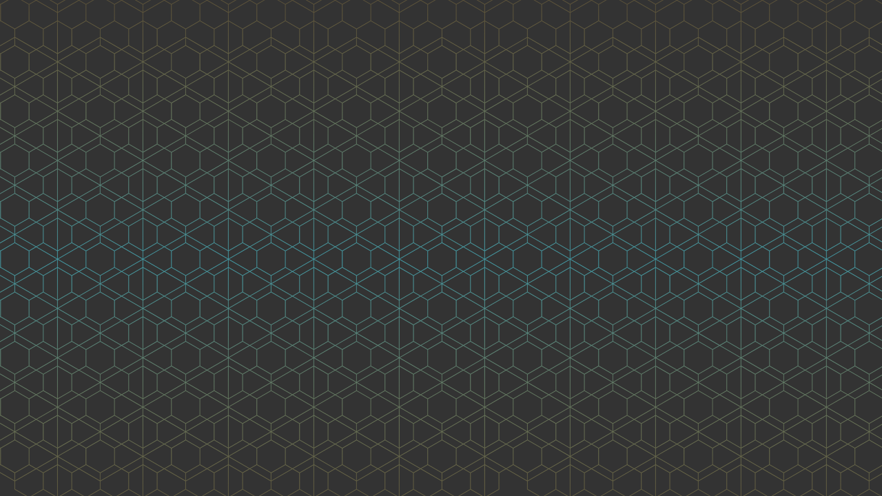 Desktop Wallpapers   System76 1280x720