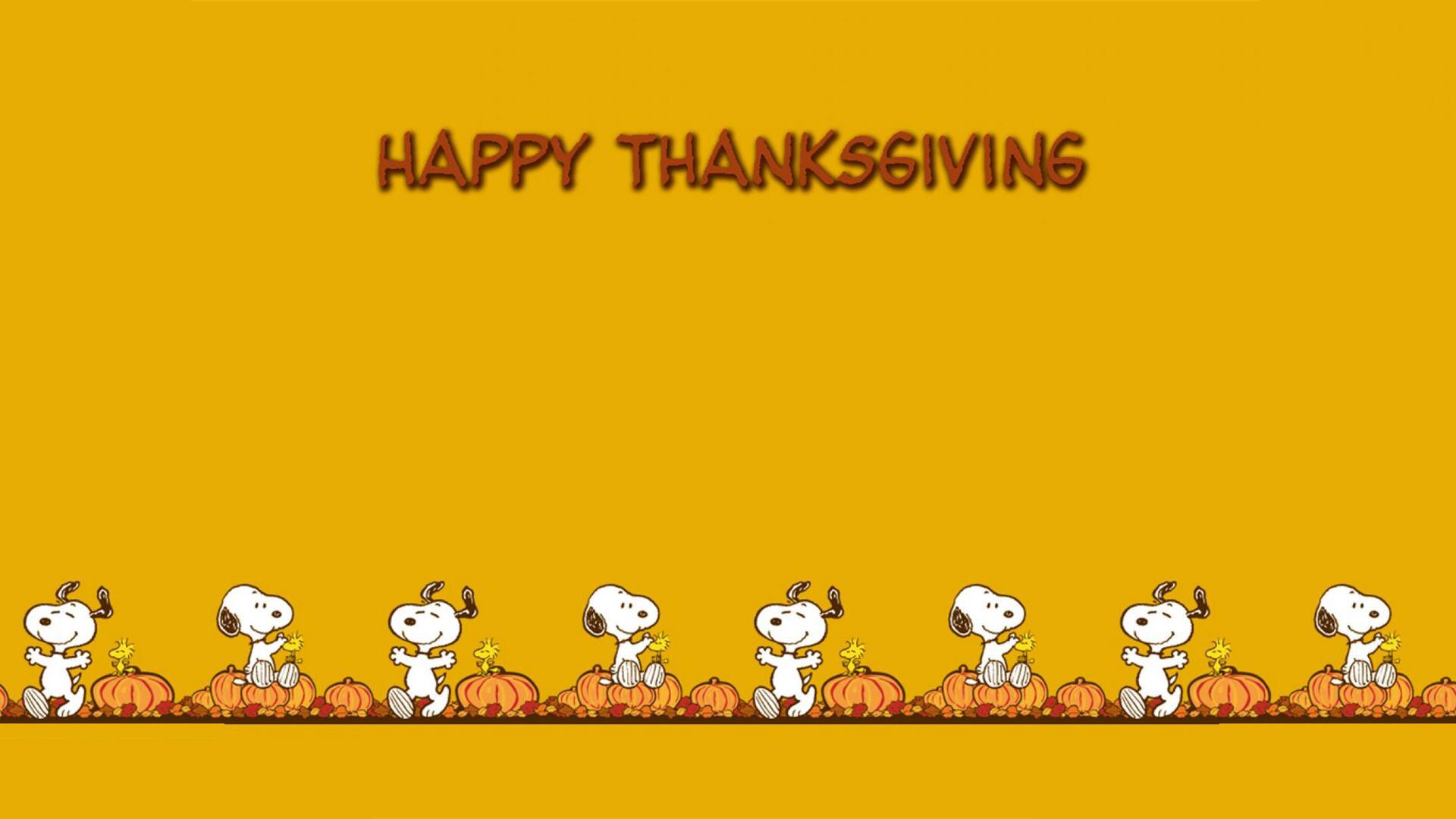 48+] Thanksgiving Wallpaper for Desktop ...