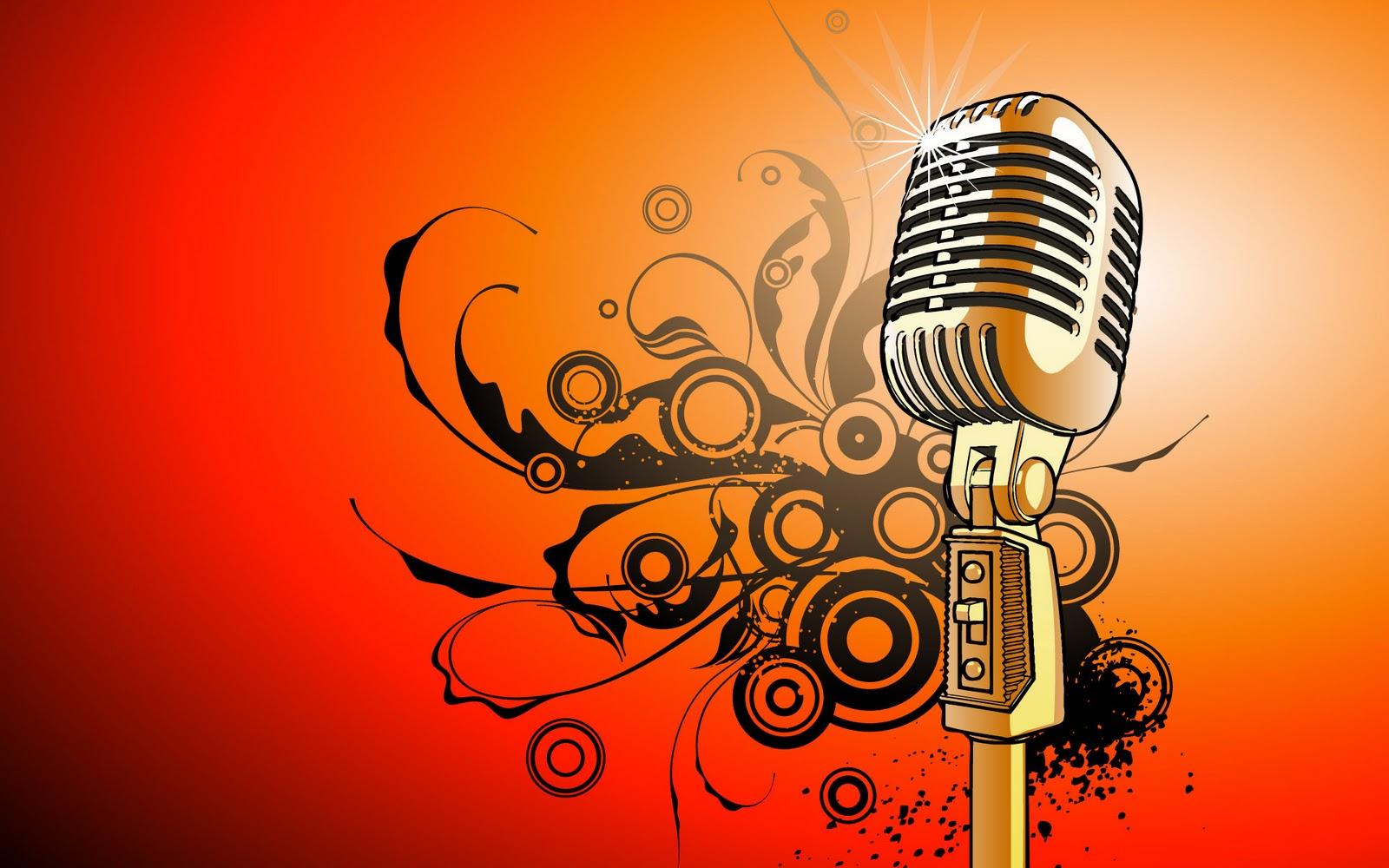 Love Music Wallpaper For Desktop Wallpaper Music Photo Shared By 1600x1000