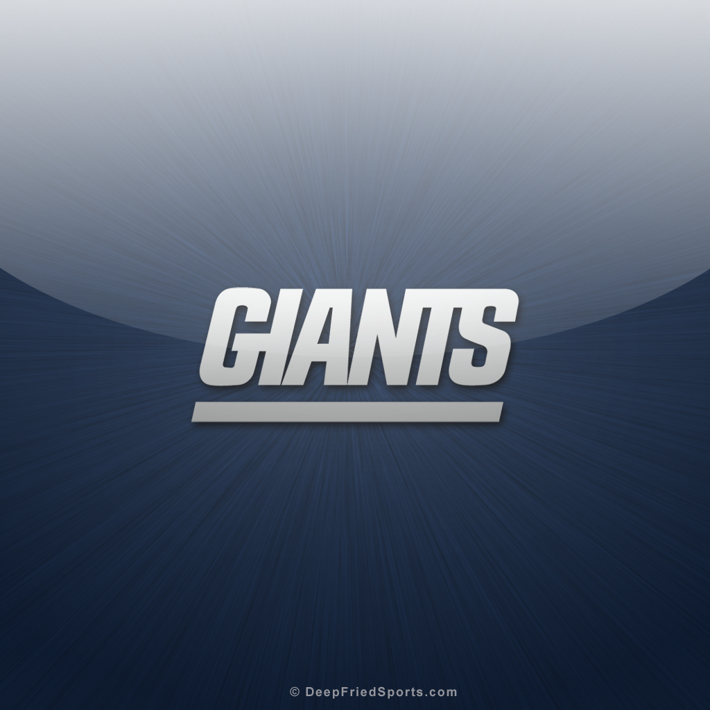 Like New York Giants Wallpaper Surely Youll Love This 1024x1024