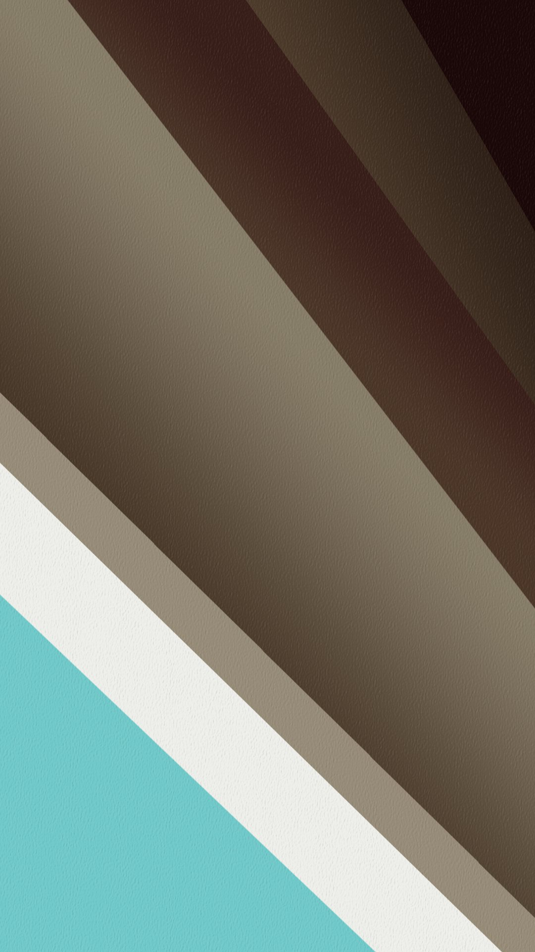 50 Android L Wallpaper On Wallpapersafari