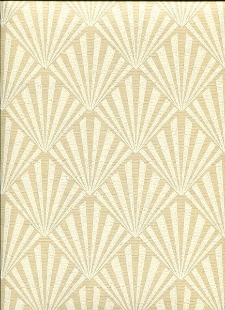 Deco Wallpaper GE10503 By Collins Company For Today Interiors 465x640