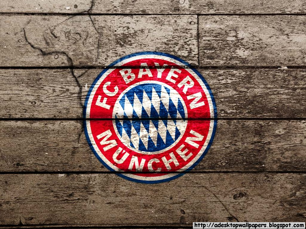 Bayern munich logo wallpaper wallpapersafari bayern munchen fc bayern munich fc logo football club desktop voltagebd
