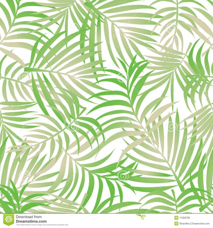 Leaves Pattern Leaf Pattern Image Backgrounds Google Search Palms 736x786