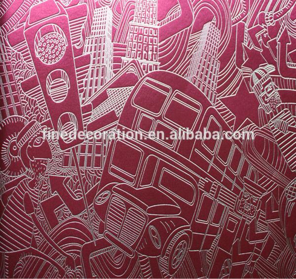 List Manufacturers of Wallpaper In Saudi Arabia Buy Wallpaper In 600x565